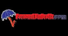 PersonalUmbrella.com