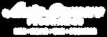 NEW A-O Logo-Tagline - White_+Border.png