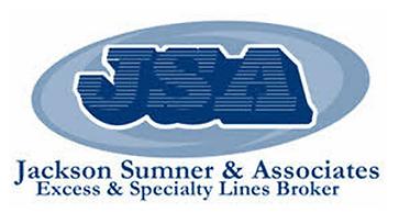 Jackson Sumner Associates