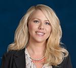 Amy Joslin