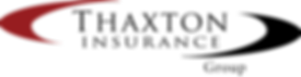 Thaxton Logo Final.png