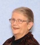 Sandra Heimbrook