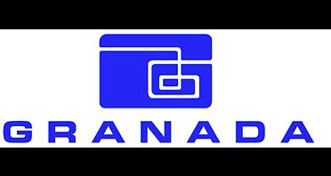 Granada Insurance Logo