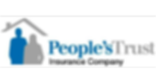 People's Trust Logo