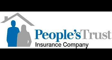 People's Trust Logo