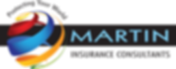 Martin Insurance Consultants_newlogo.png