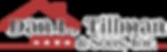 DL_Tillman Logo 4.png