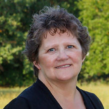 Paula Keller