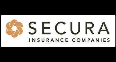 Secura Logo