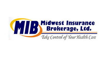 Midwest Insurance Brokers Logo