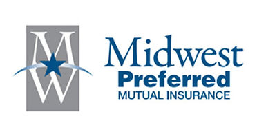 Midwest Preferred Mutual Logo