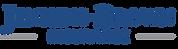 Jenkins Brown Logo.png