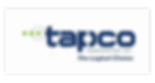 Tapco Underwriters Logo