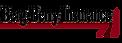 Berg-Berry Logo 2-1227.png