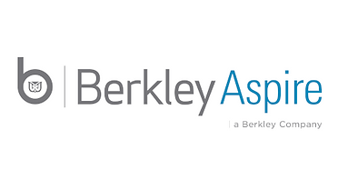 Berkley Aspire Logo
