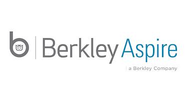 Berkley Aspire Logo