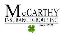 mccarthy_logo_no_oval_JPG.jpg