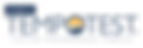 paratempotest_logo.png