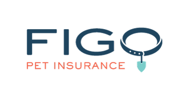 FIGO Pet Insurance Logo