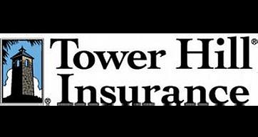 Tower Hill Logo