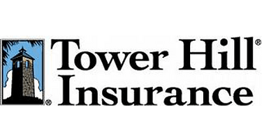 Tower Hill Logo