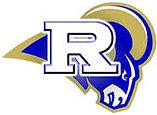 riverton-ram-e1405958251202.jpg