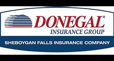 Sheboygan Falls Insurance Logo