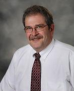 Ed Buchmayer