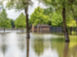 flood_bldg.jpeg