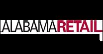 Alabama Retail Comp Logo