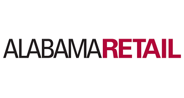 Alabama Retail Comp Logo
