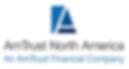 AmTrust North America Logo