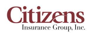 citizens-logo-vector.png