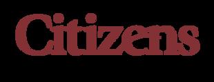 citizens-logo-vector.png