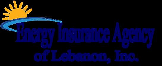 Energy Logo2-112514-1522112514-152711251
