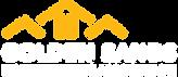Golden Sands logo.png