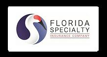 Florida Specialty