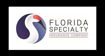 Florida Specialty Logo