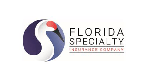 Florida Specialty Logo