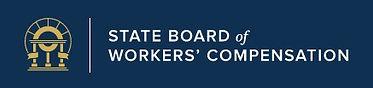 ga_workerscompboard_logo.jpg