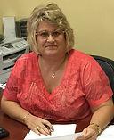 Kathy Whitley