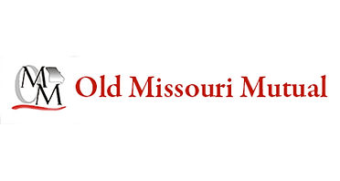 Old Missouri Mutual Logo