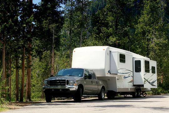 camper-truck.jpg