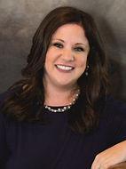 Krisi Nichols