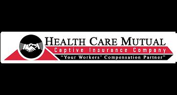 Health Care Mutual Logo