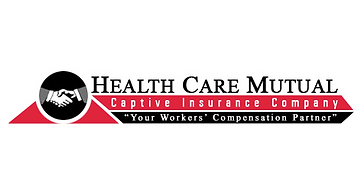 Health Care Mutual Logo