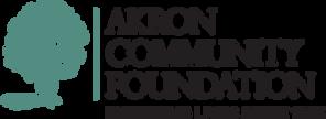akroncommunityfoundation.png
