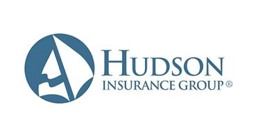 Hudson Insurance Group Logo