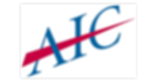 Agency Insurance Company Logo