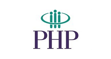 PHP (Indiana) Logo